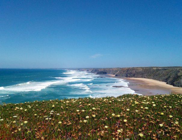 Southwest Algarve Tour
